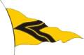 logo_scm_frei