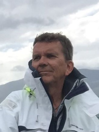 Martin Sassenroth2
